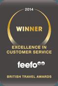 feefo-2014-win