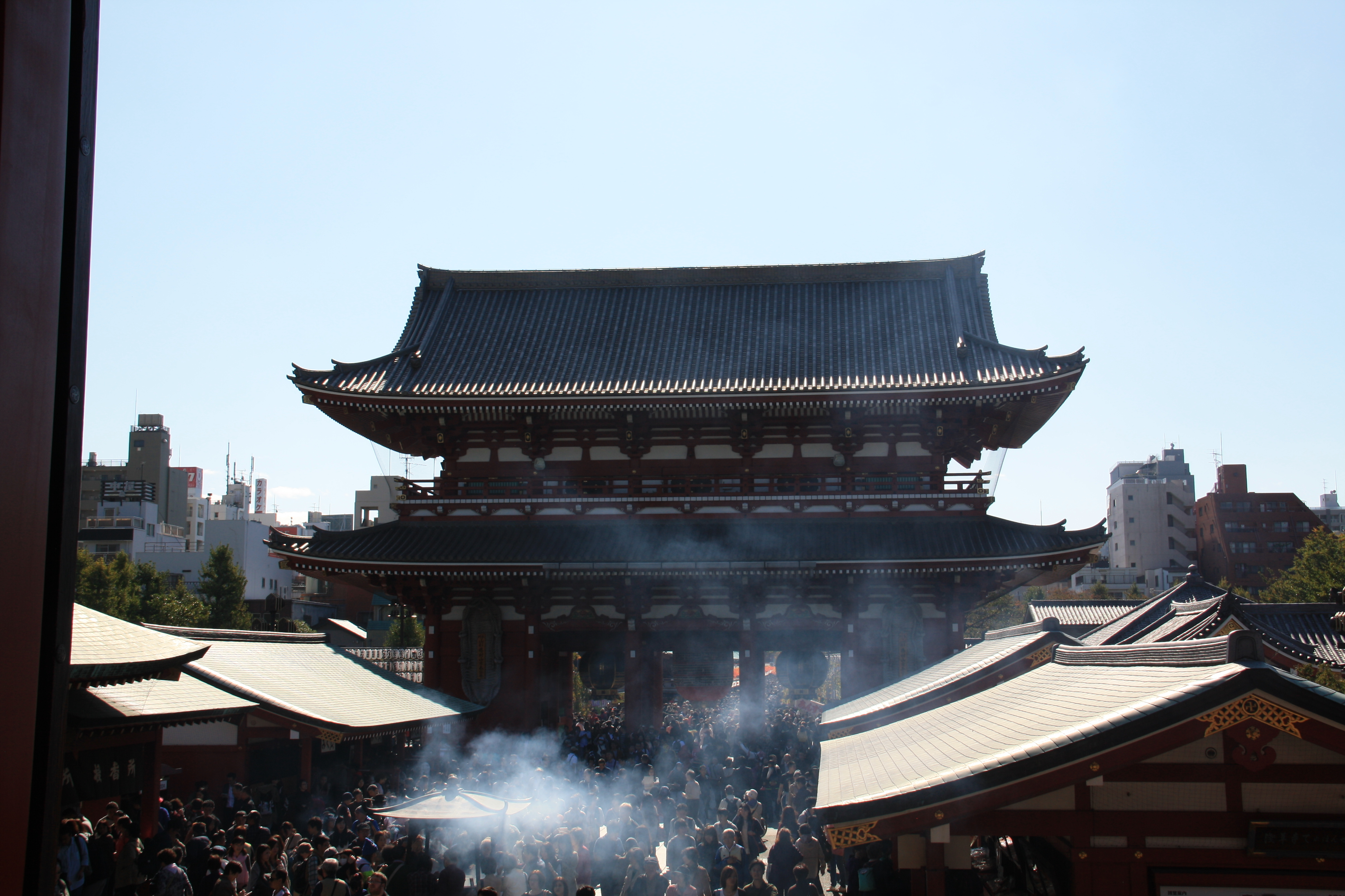 Asia Inspirations does Japan - Asia Inspirations | Asia Inspirations